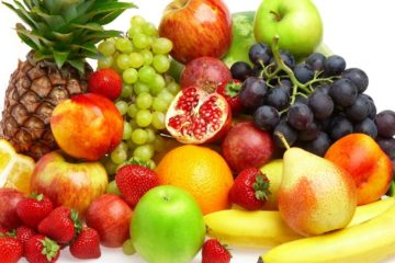 Детокс и живое питание