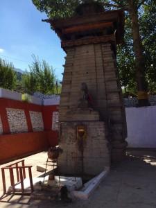 himalayas34