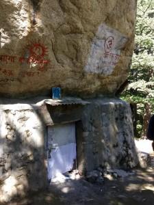 himalayas59